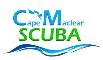 Cape Maclear Scuba